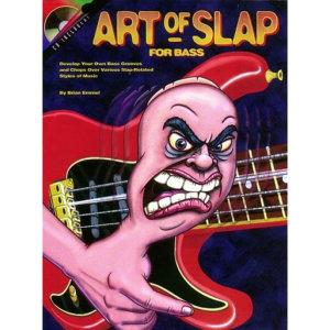 Art of Slap